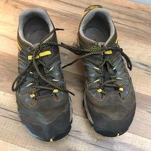 Men's Merrell All Out Blaze Shoes, 10.5